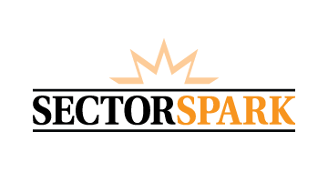Logo for Sectorspark.com