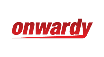 Logo for Onwardy.com