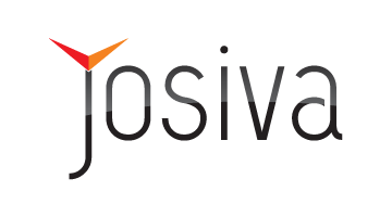 Logo for Josiva.com