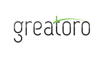 Logo for Greatoro.com