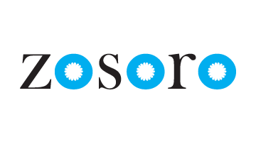 Logo for Zosoro.com