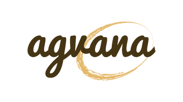 Logo for Agvana.com