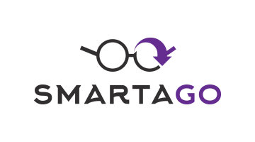 Logo for Smartago.com