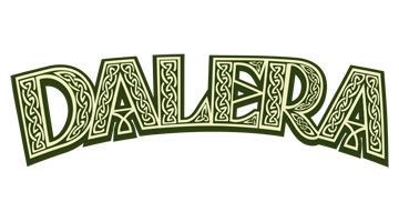 Logo for Dalera.com