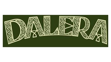 dalera.com