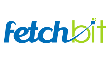 Logo for Fetchbit.com