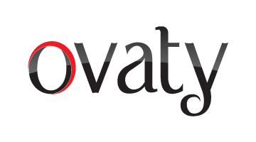 Logo for Ovaty.com