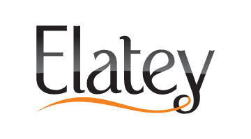 Logo for Elatey.com