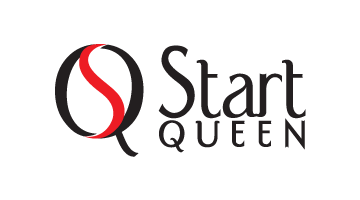 Logo for Startqueen.com