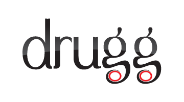 Logo for Drugg.com