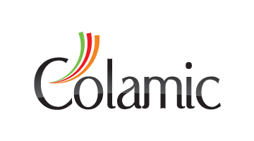 Logo for Colamic.com