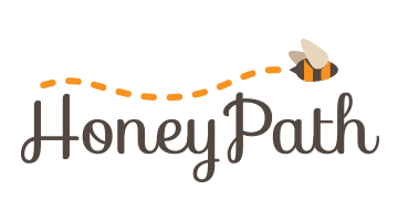 Logo for Honeypath.com