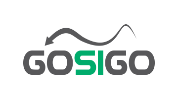 Logo for Gosigo.com