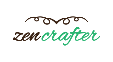 Logo for Zencrafter.com