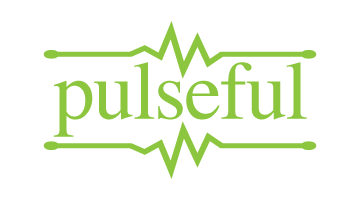 Logo for Pulseful.com