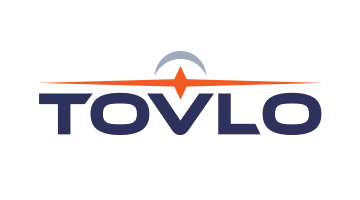 Logo for Tovlo.com