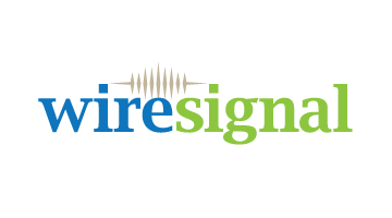 Logo for Wiresignal.com