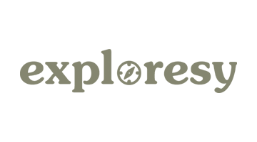 Logo for Exploresy.com