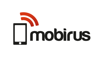 mobirus.com