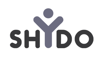 Logo for Shydo.com