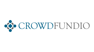 Logo for Crowdfundio.com