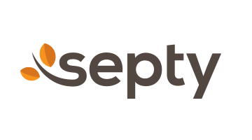 Logo for Septy.com