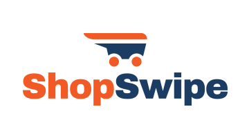 Logo for Shopswipe.com