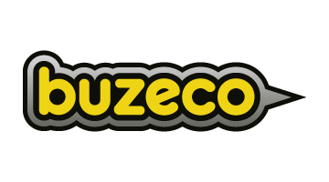 Logo for Buzeco.com