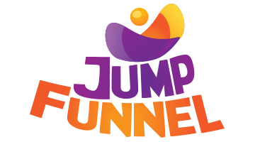 Logo for Jumpfunnel.com