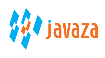 Logo for Javaza.com
