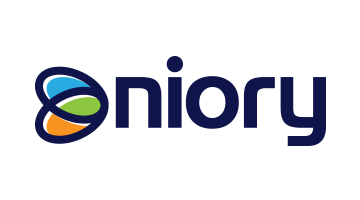 Logo for Niory.com