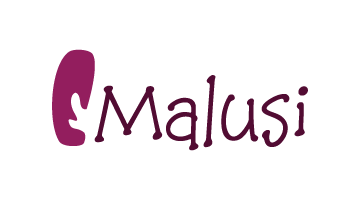 Logo for Malusi.com