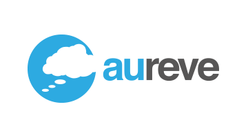Logo for Aureve.com