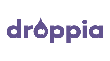 Logo for Droppia.com