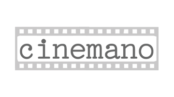 Logo for Cinemano.com