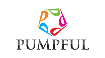 Logo for Pumpful.com