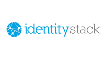 Logo for Identitystack.com