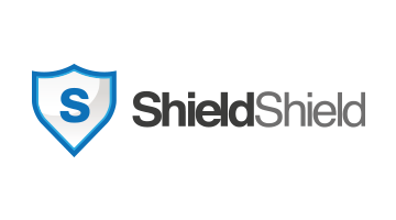 Logo for Shieldshield.com