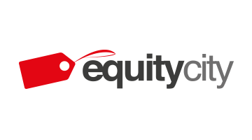 Logo for Equitycity.com