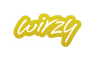Logo for Wirzy.com