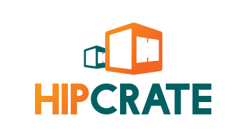 Logo for Hipcrate.com