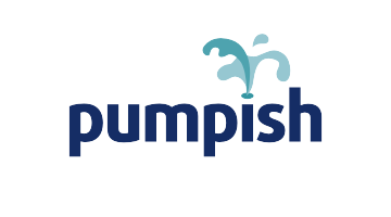 Logo for Pumpish.com