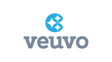 Logo for Veuvo.com
