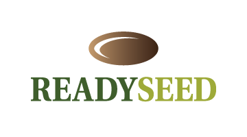Logo for Readyseed.com
