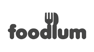 Logo for Foodlum.com