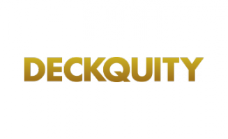 Logo for Deckquity.com