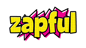 Logo for Zapful.com