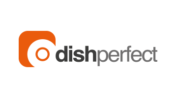 Logo for Dishperfect.com