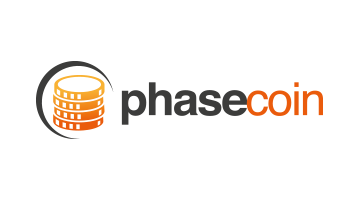 phasecoin.com