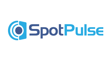 Logo for Spotpulse.com